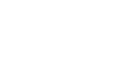 west-to-card-show